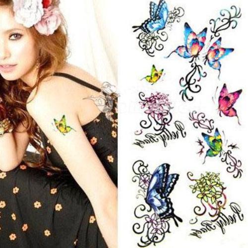 https://lh3.googleusercontent.com/-7Y4H3vm2Kgo/TYhsL_QnX4I/AAAAAAAABtU/cKAUY_FbBX8/Butterfly-Temporary-Tattoos.jpg