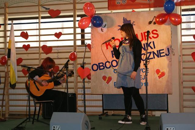 Konkurs piosenki obcojezycznej o tematyce miłosnej - DSC08914_1.JPG