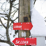 Winter Lubnik - Vika-0640.jpg