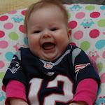 Go Brady!