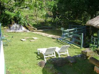 hljunior-26-11-2010-240