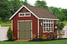 The Image Above Only As An Example Of The Same Material Home Depot Garden  Shed Plans. 10 X 12 Gambrel Shed Plans Garden Bridges, Do You Really Need  More ...
