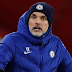 Why I Benched Werner for Pulisic in Chelsea's win against Crystal Palace – Tuchel