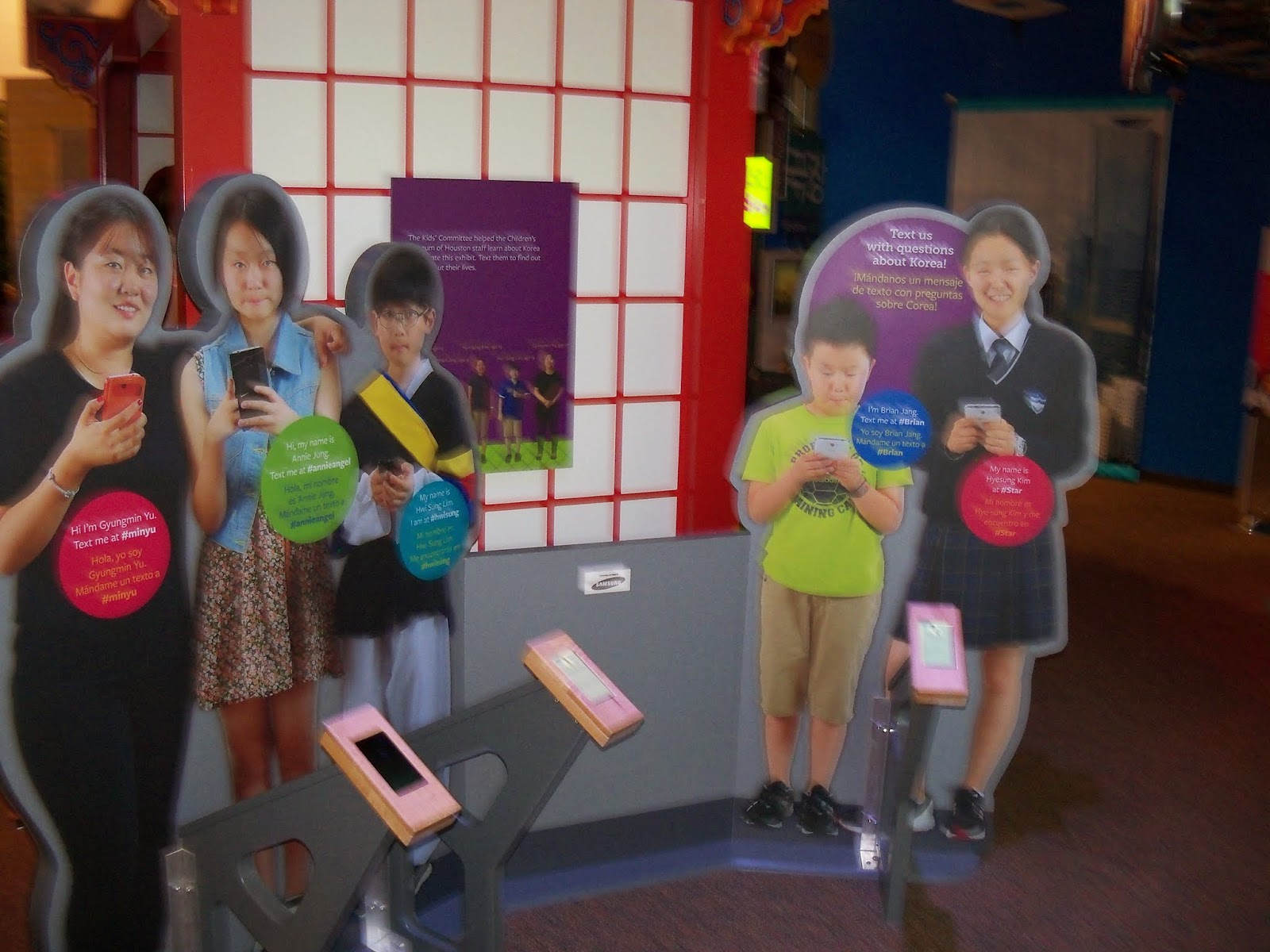 Childrens Museum 2015 - 116_8054.JPG