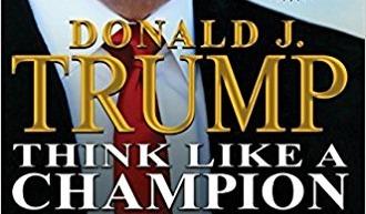 [trump+champion%5B14%5D]