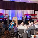 2015 Associations Luncheon - 2015%2BLAAIA%2BConvention-2-52.jpg