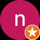 nnicolini