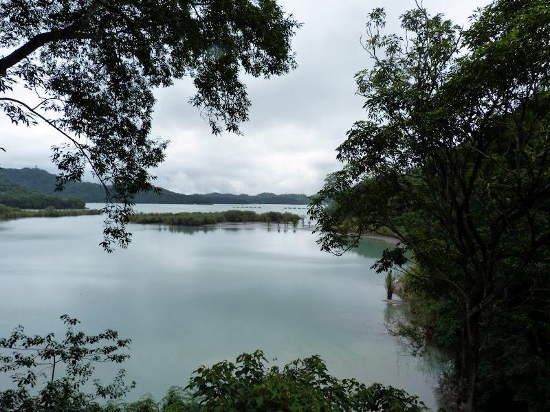 PULI . De Puli a Sun Moon Lake et un village Thao .J 6 - P1150769.JPG