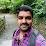 Lakshmi srikanth reddy's profile photo