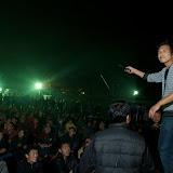 Kalachakra 2012 by Zoksang - 404424_10150499633139681_745344680_8917732_1878789410_n.jpg