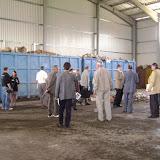 Inaugurare Statie sortare deseuri - 5 iunie 2009 - DSC01831.JPG