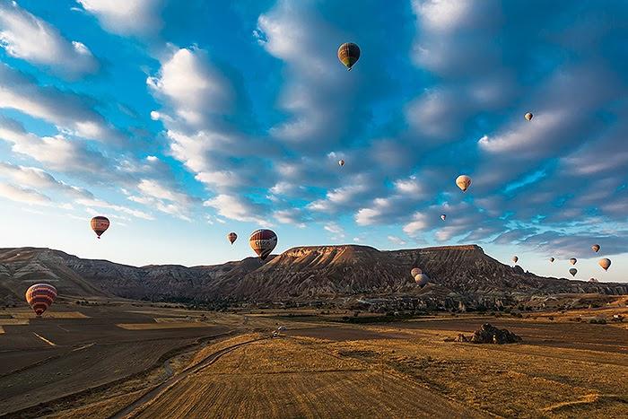 Balon37.jpg