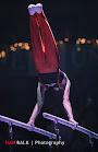 Han Balk Unive Gym Gala 2014-0811.jpg