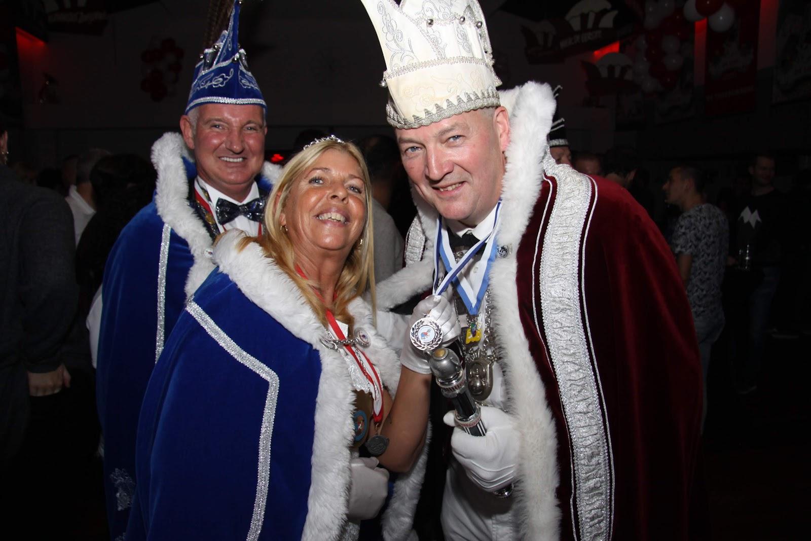 1 Prinsen verkiezing 2018-2019 - IMG_1234.JPG