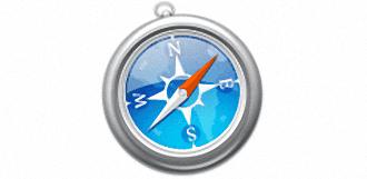 Un fallo de seguridad en Safari expone las contraseñas de los usuarios