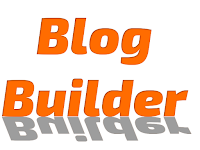 NextWapBlog Vs BlogPonsel