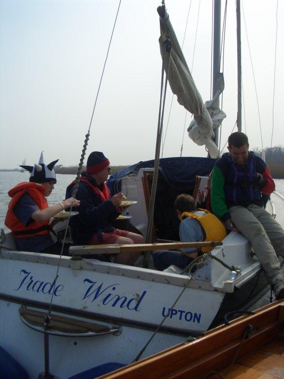 2005 Cruise - cimg1979.jpg
