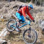 Trail & Technik jagdhof.bike (62).JPG