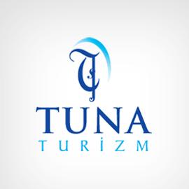 Tuna Turizm  Google+ hayran sayfası Profil Fotoğrafı