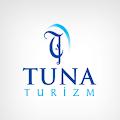 Tuna Turizm GooglePlus  Marka Hayran Sayfası