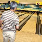 Midsummer Bowling Feasta 2010 125.JPG