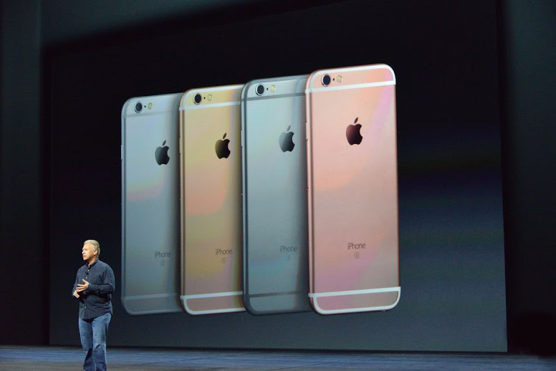 apple-iphone-6s-live-_1910.0.jpg