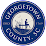 Georgetown County's profile photo