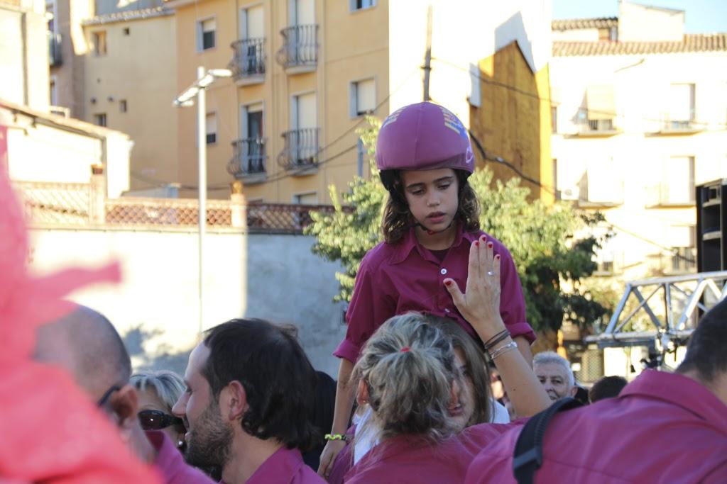 17a Trobada de les Colles de lEix Lleida 19-09-2015 - 2015_09_19-17a Trobada Colles Eix-75.jpg