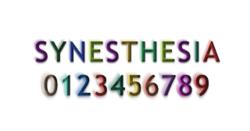 Fundamentos de la sinestesia. La ciencia el arte y la tecnología, M.J. de Córdoba