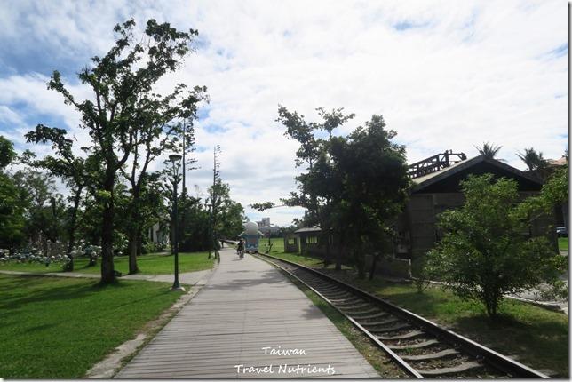台東山海鐵馬道 台東環市自行車道 (31)