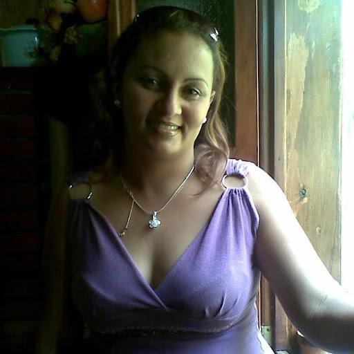 Ermelinda Perez Photo 2