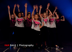 Han Balk Agios Dance In 2012-20121110-179.jpg