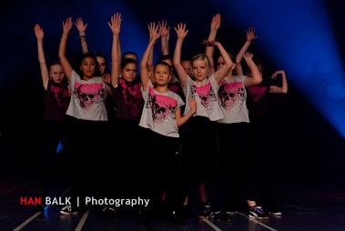 Han Balk Agios Dance In 2012-20121110-179.jpg