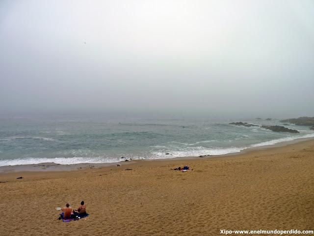 playas-oporto.JPG