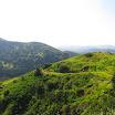 santiago-oaks-IMG_0444.jpg