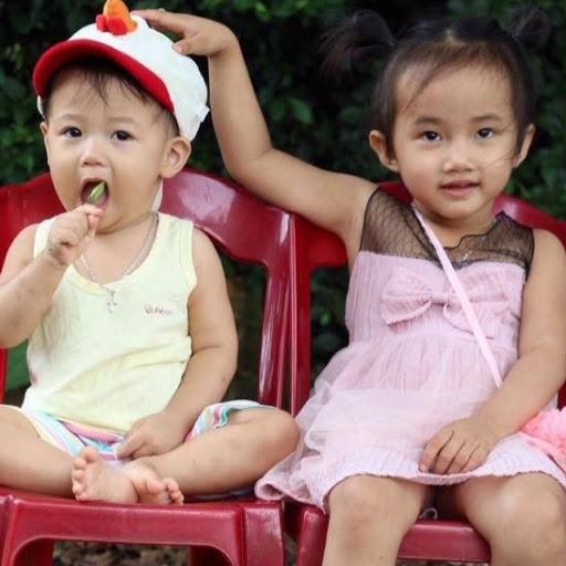 Thắm Nguyễn