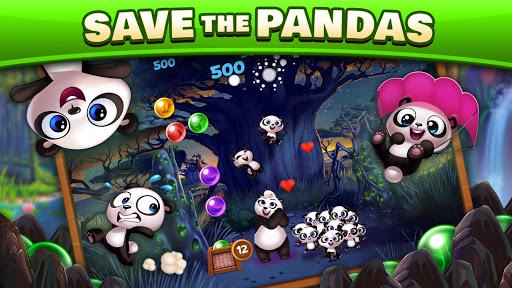 Download Panda Pop - Bubble Shooter Game. Blast, Shoot Free MOD APK 5