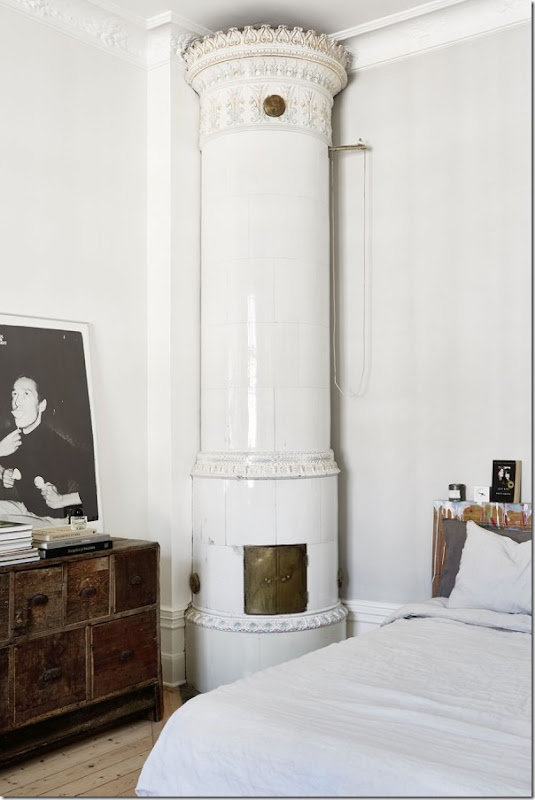appartamento-stile-scandinavo-industriale (4)