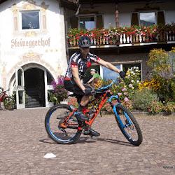 Mountainbike Fahrtechnikkurs 11.09.16-5290.jpg