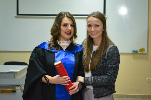 Svečana dodela diploma, 27.12.2016. - DSC_0195.jpg