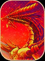 Kagutsuchi Aka Homosubi, Gods And Goddesses 1