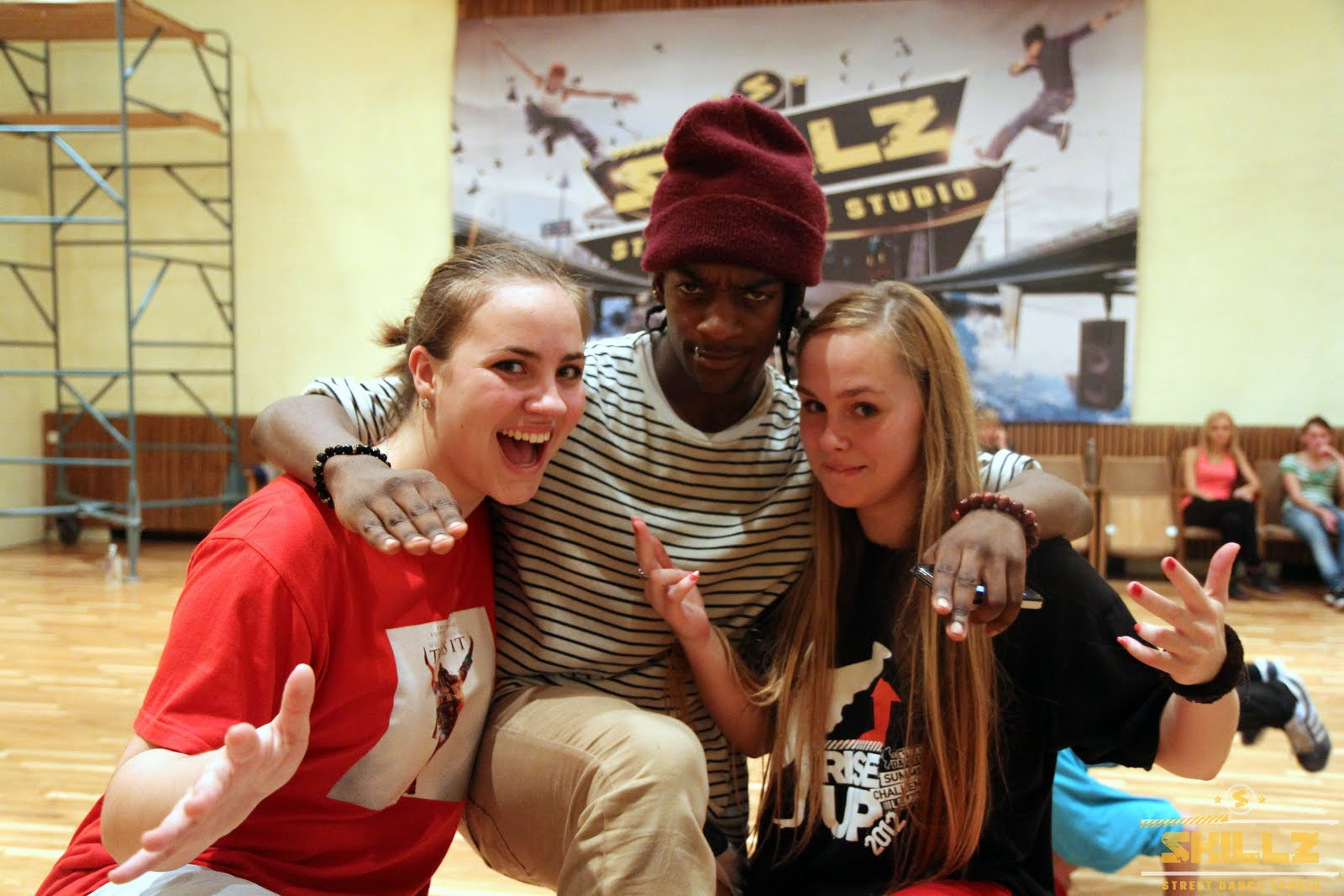 Hip- Hop workshop with Shaadow (UK) - IMG_1920.jpg