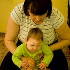 Дом ребенка № 1 Харьков 03.02.2012 - 146.jpg