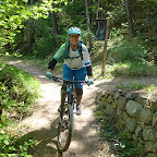 Women`s Camp Latsch jagdhof.bike (308).JPG