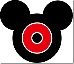 112 numeros mickey mouse 04