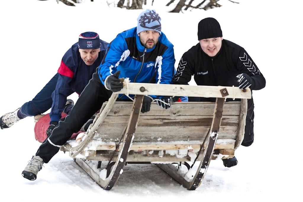 03.03.12 Eesti Ettevõtete Talimängud 2012 - Reesõit - AS2012MAR03FSTM_169S.JPG