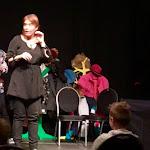ZieZus bij CLAVIS Leesfeest Opmeer LEZEN IS LEUK interactieve kindervoorstelling 13.jpg