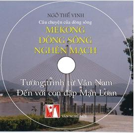 1 AUDIO NTVINH 1_ TIFF (1)-page-001