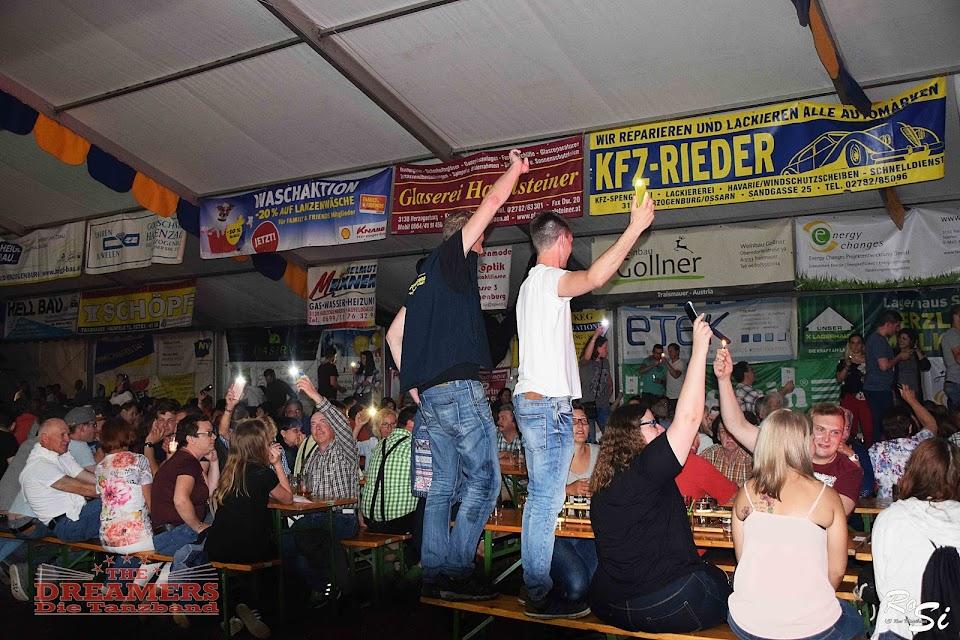 FF Fest Einoed 2018 Web (75 von 99).JPG
