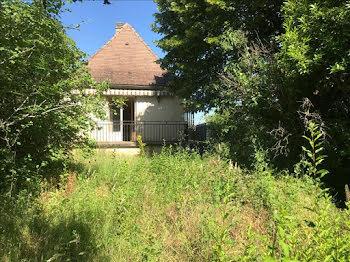 maison à Gourdon (46)